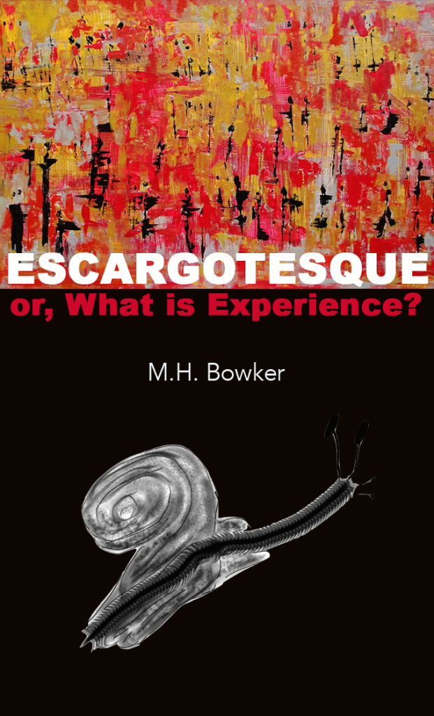 Bowker_Escargotesque_Cover_WEB-621x1024