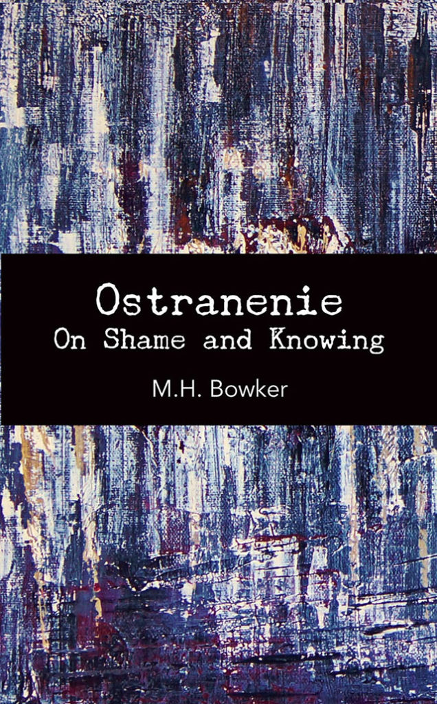 ostranenie-cover-636x1024